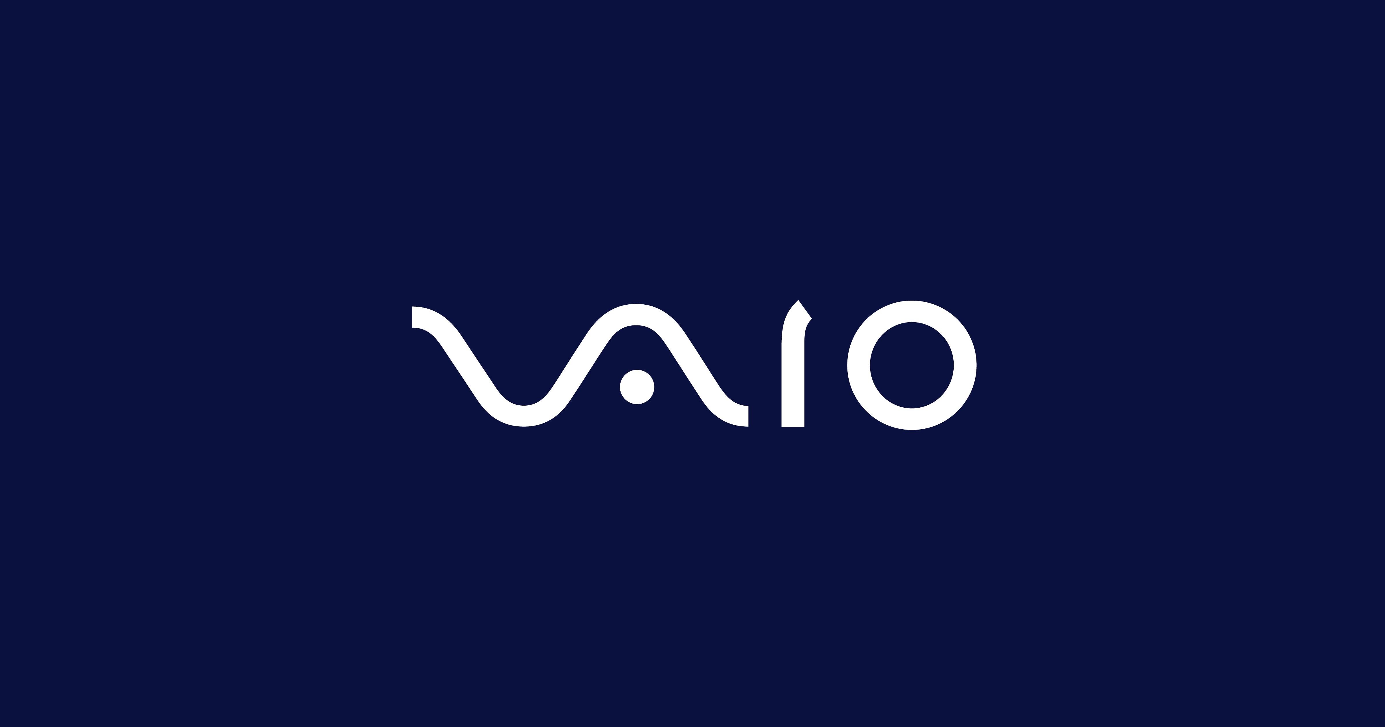 VAIO株式会社|総合TOPページ