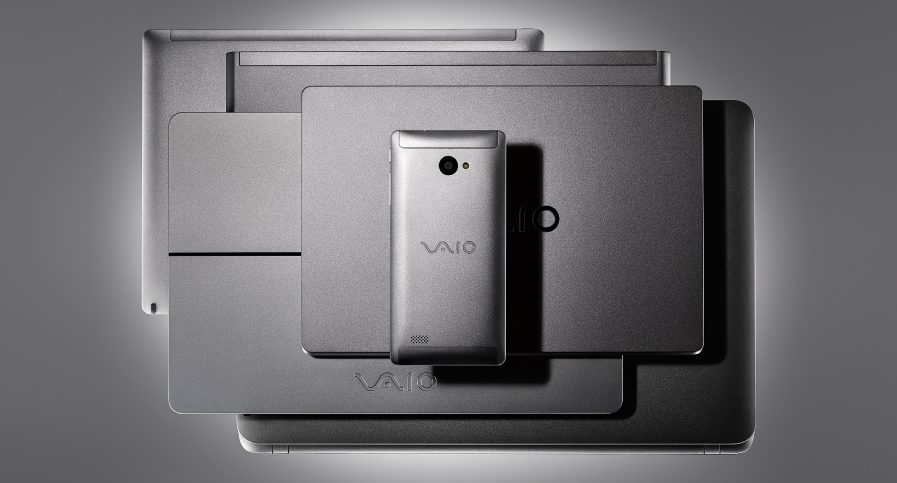 https://vaio.com/products/images/biz051/pic-main.jpg