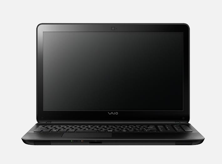 VAIO S15 VJS15190111B